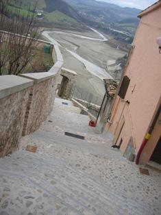 casa-nel-centro-storico-a-sassocorvaro.jpg